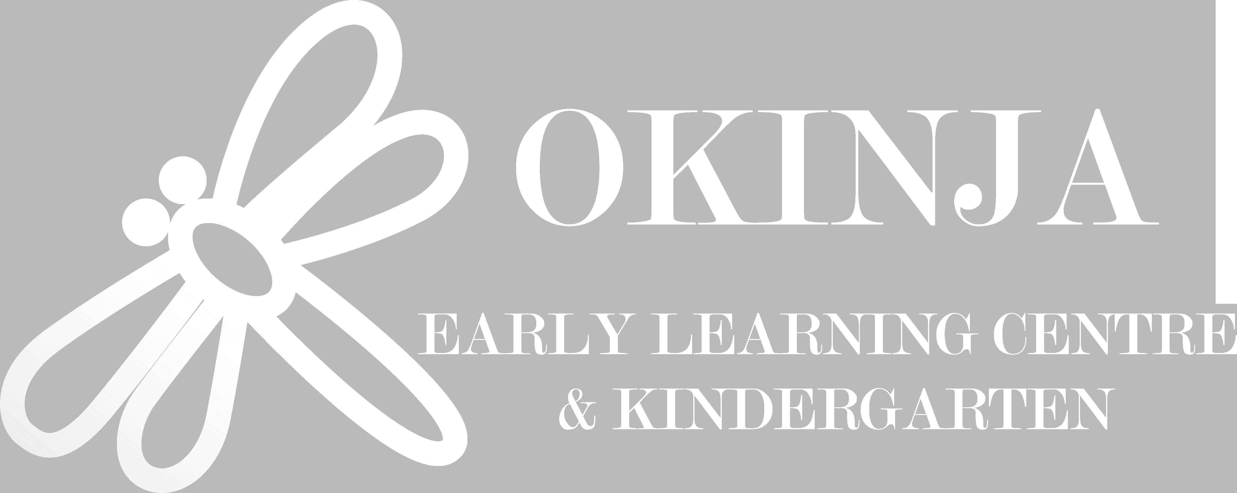 okinja logo
